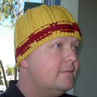 Crochet_mugglewear_huosebeanieb_archerpren