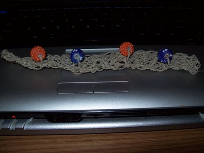 Normal_crochet_mugglewear_jewelry_ravenclawbracelet3_dragonsinger