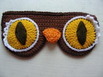 Crochet_mugglewear_owleyemask_romansock