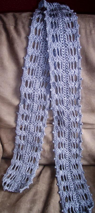Normal_crochet_wizardwear_lunalovegoodsscarf_pinkleo