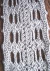 Thumb_crochet_wizardwear_lunalovegoodsscarf_close_pinkleo