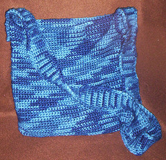 Crochet_wizardwear_lunalovegoodsbag_amyohalloran_tangledskeins