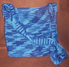 Crochet_wizardwear_lunalovegoodsbag_amyohalloran_tangledskeins