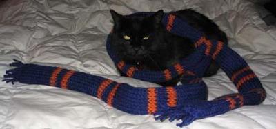 Normal_crochet_scarf_poa_fauxknit_ofenjen