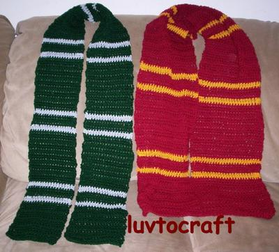 Normal_crochet_scarf_pofa_slyth_gryff_luvtocraft