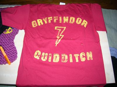 Normal_fabricembellishments_stencilingpainting_gryffquidditchshirt_molliemoo2883