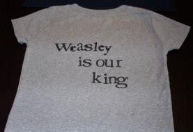 Fabricembellishment_stencilling_weasleyisourkingshirt1_megan