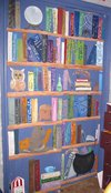 Thumb_fcotm_november2009_bookcasemural_jenniferofenstein_ofenjen