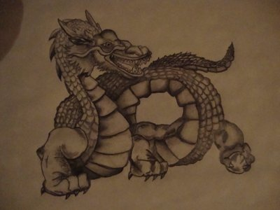 Normal_fcotm_august2010_dragonpencildrawing_donkeyeggs