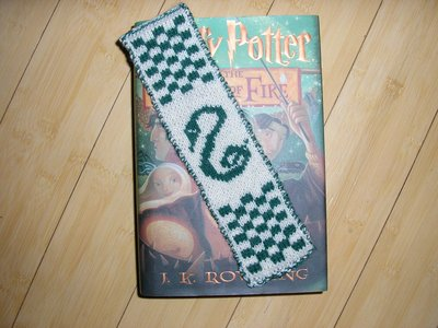 Normal_fcotm_august2010_slytherinbookmarksideb_donkeyeggs