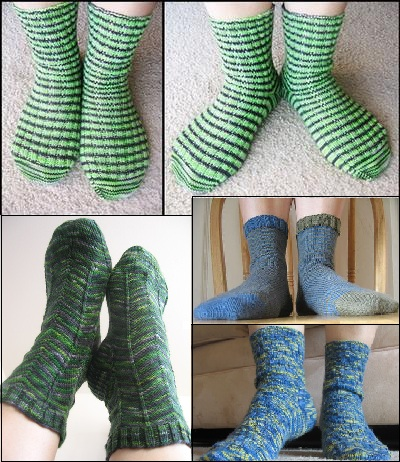 Fcotm_june2010_sockmontage_quietish