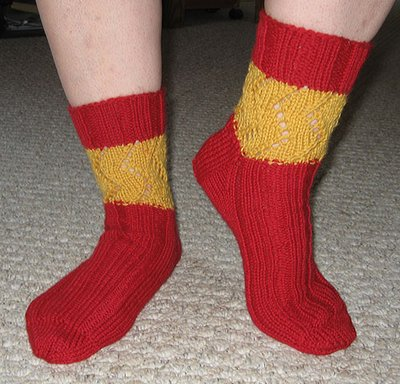 Normal_fcotm_oct2010_marianhester_freshislefibers_horcruxsocks