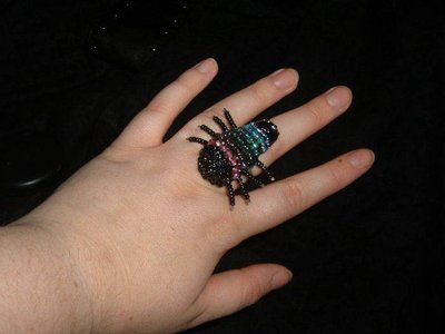 Normal_jewelry_neckbraceringear_beadedspiderring_christinab