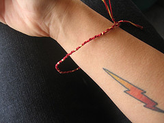 Jewelry_friendshipbracelet02_quietish