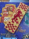 Thumb_knitting_bookmarks_gryffindorbookmark2_cattiekins