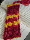 Thumb_knitting_muggledevices_bookmarks_gryfflacywavesa_archerpren