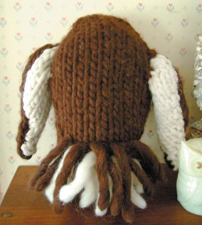 Normal_knitting_magicalcreatures_aspenl'owell2_cecilyglowik