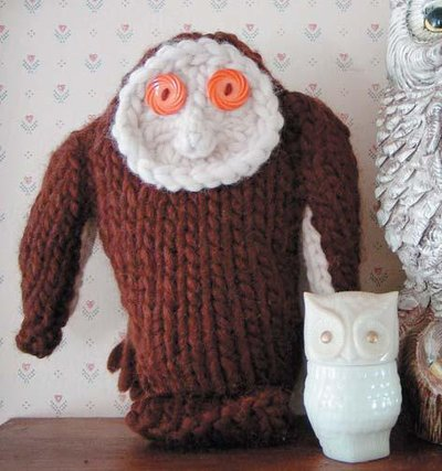 Normal_knitting_magicalcreatures_aspenl'owell_cecilyglowik