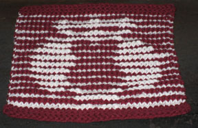 Knitting_muggledevices_hedwigillusioncloth_shadow_freshislefibers