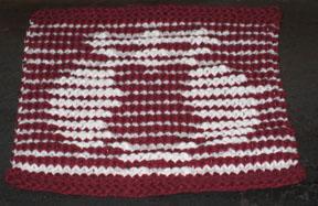 Knitting_muggledevices_hedwigillusioncloth_shadow_freshislefibers
