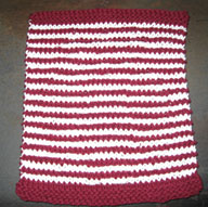Knitting_muggledevices_hedwigillusioncloth_stripes_freshislefibers