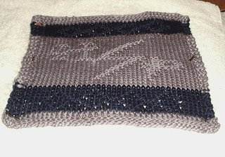 Knitting_muggledevices_hpdishcloth_angela