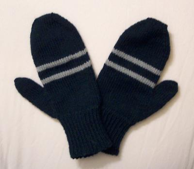 House Mittens