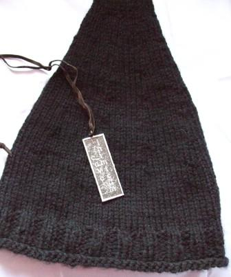 Knitting_mugglewear_wizardhat_samsara