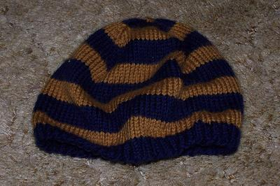Normal_knit_mugglewear_hats_ravenclawa_steamboat28