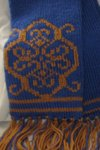 Thumb_knitting_mugglewear_ravenclawmedallionscarf_archerpren