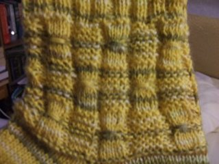Knitting_mugglewear_socks_hermionessecretsocks2_mrskatnorris