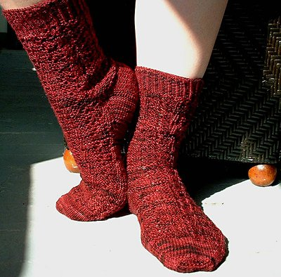 Normal_knitting_mugglewear_yulesocksb_purly