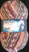 Thumb_crafts_knitting_hpsocks_dumbledore_01