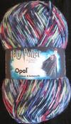 Thumb_crafts_knitting_hpsocks_harry_01