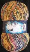 Thumb_crafts_knitting_hpsocks_lupin_01