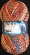 Thumb_crafts_knitting_hpsocks_ron_01
