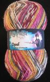 Thumb_crafts_knitting_hpsocks_tonks_01