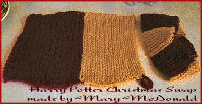 Normal_knitting_mugglewear_spaset_marymcdonald