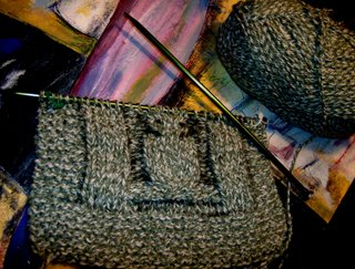 Knitting_otheritems_owlsquares_saibh