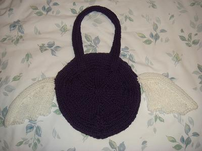 Normal_knitting_pursesbagspouches_snitchpurse_kimstrauss