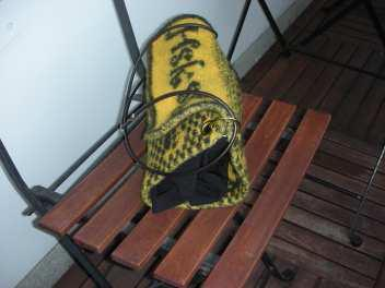 Knitting_pouchespursesotherbags_hsks5doubleknitbag3_kaae