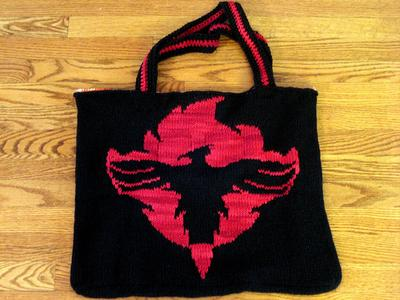 Normal_knitting_pursesbagspouches_phoenixrising_shewhoknits