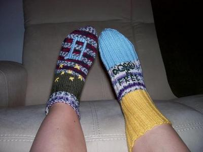 Normal_knitting_wizardwear_dobbysocks_petra