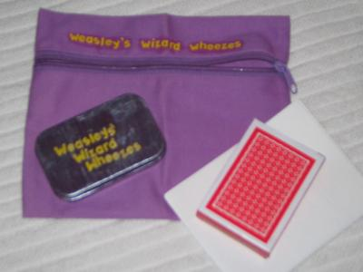 Normal_othercrafts_pursespouchesandotherbags_weasleyswizardwheezespouch_hgflower