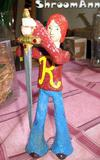 Thumb_othercrafts_dolls_papermacheron4_tsosh