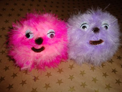 Normal_othercrafts_magicalcreatures_2pygmypuffs_rosie016