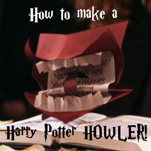 Othercrafts_wizardingdevices_makeyourownhowler_puddle