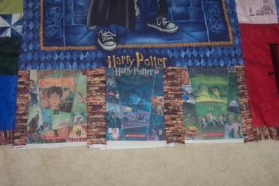 Normal_quilting_blankets_harrypotterbookcovers_serenasewtartywench