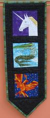 Thumb_quilting_wallhanging_magicalcreatures_ofenjen