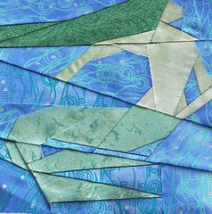 Quilting_magicalcreatures_mermaid_lacil